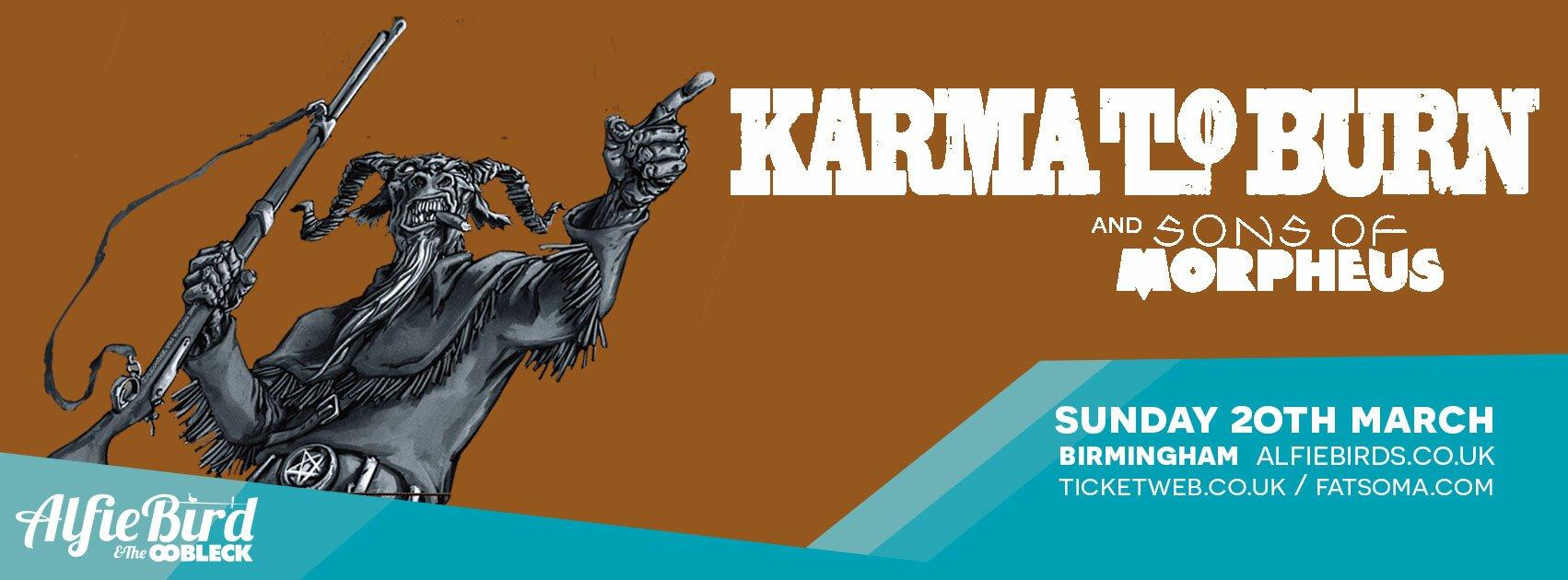 karma-to-burn-banner